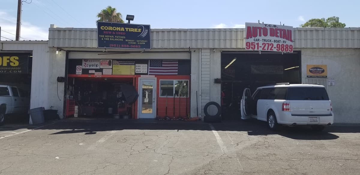 Cheap Used Tires Near Me >> Tires Near Me,,tires for sale near me,used tires for sale ...