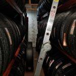 tire-shop-in-corona